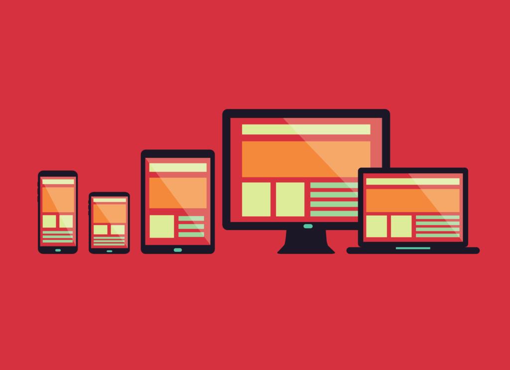 【2021年】ホームページ作成サービス・CMS・ソフトを徹底比較!それぞれの特徴からメリット・デメリットを解説