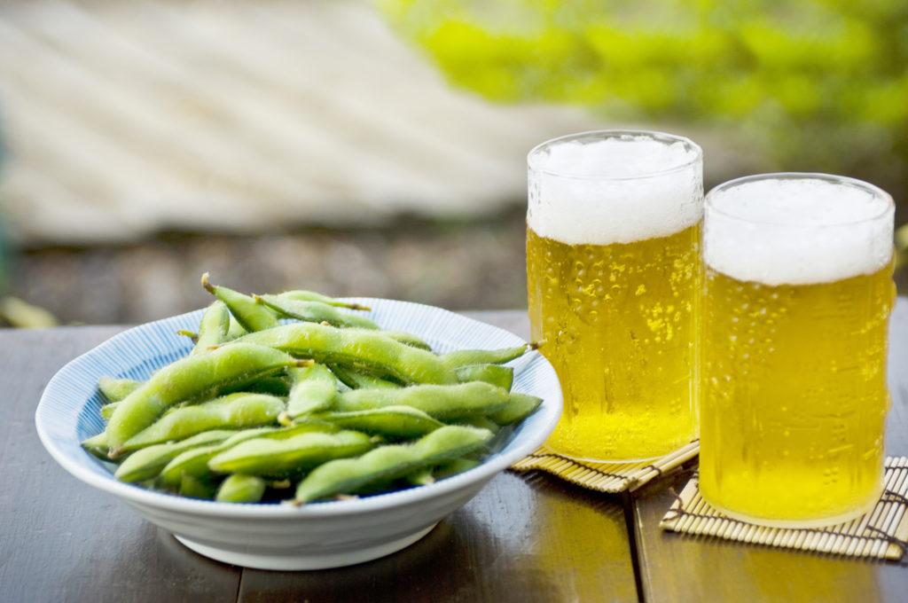 【コスパ比較】宅飲みにおすすめ!コスパの良いお酒とお得な買い方を紹介