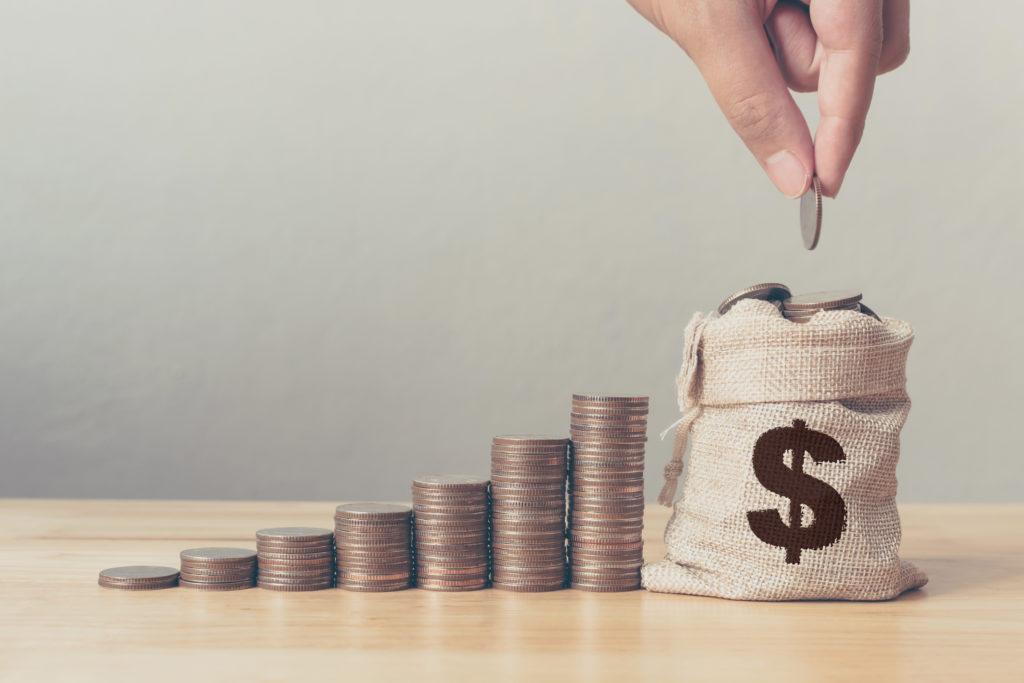 株の配当金いつもらえる?配当金の種類や配当利回りの高い株も紹介!