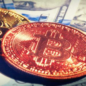 仮想通貨はまだ儲かる?投資した人70%が利益を出している事実と方法の特徴
