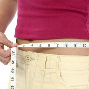 一ヶ月で3キロ痩せるのは現実的?ダイエット方法と意識すべき5つのこと